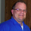 Yelp user Brent P.