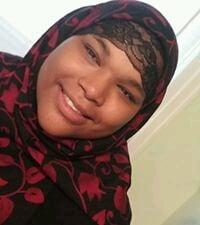 Shaina P.