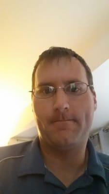 Kevin W.