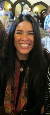 Ramona Y.