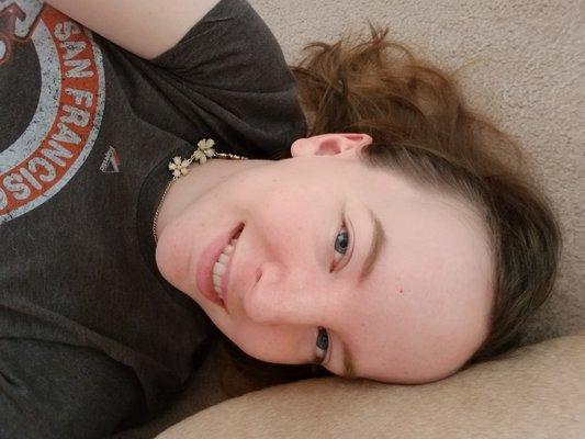 Katlyn C.