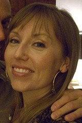 Lindsay F.