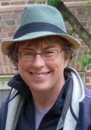 Kathleen Z.