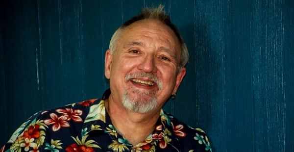 Rick G.