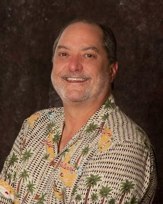 Joel B.