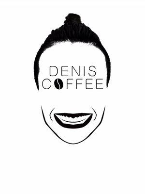 Denia C.
