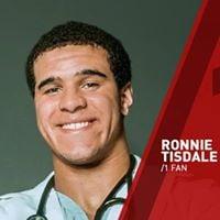 Ronnie T.