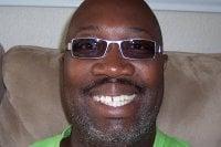 Darryl J.