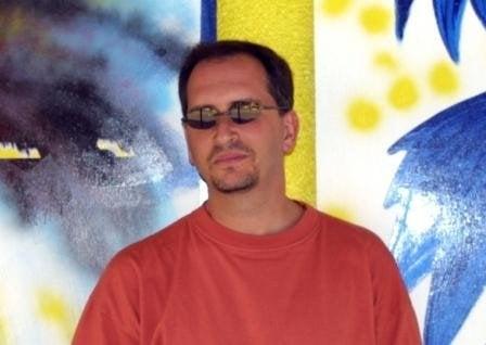 Pete K.