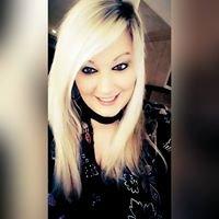Courtney L.