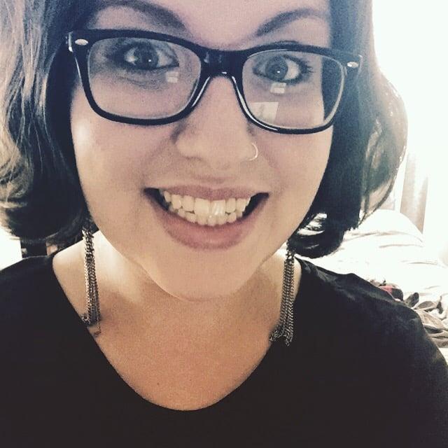 Kathryn O.'s profile photo