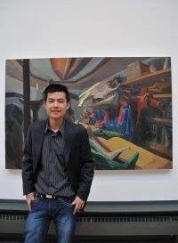 Yuan W.
