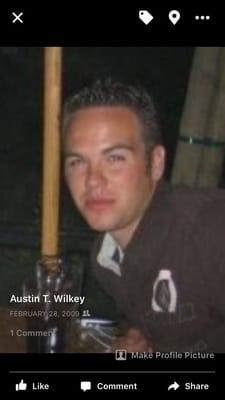 Austin W.