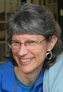 Eleanor K.