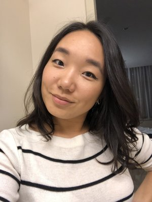 Jinyoung P.