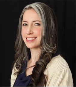 Suzanne V.