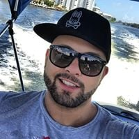 J Vitor G.
