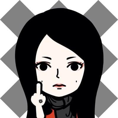 Lilith N.
