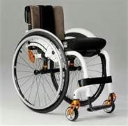 WheelsOnMeals M.