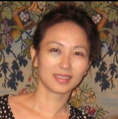 Michelle Z.