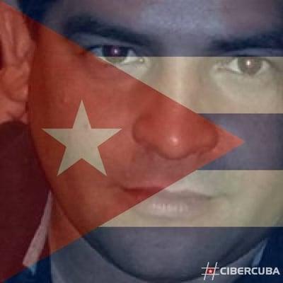 Armando Y.