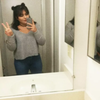 Yelp user Selena S.