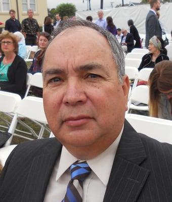 Gabriel G.