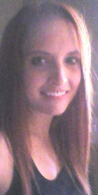Bethany R.