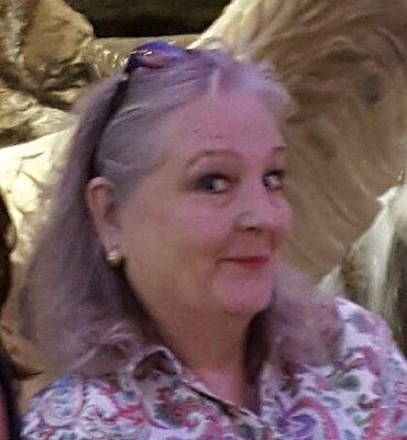 Anne J.