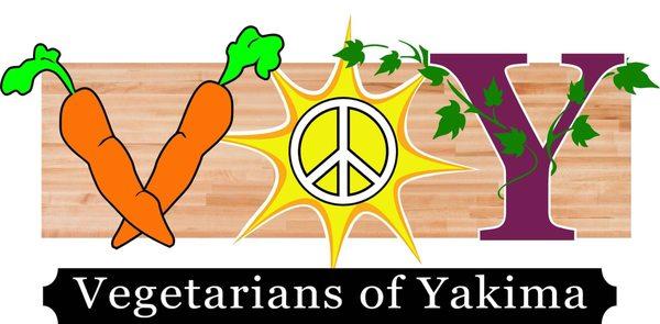 Vegetarian Y.