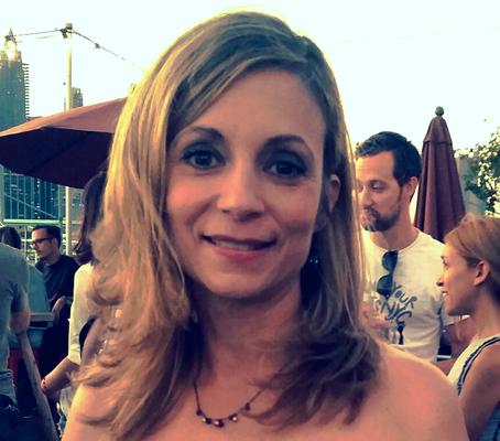 Johanna B.