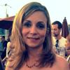 Yelp user Johanna B.