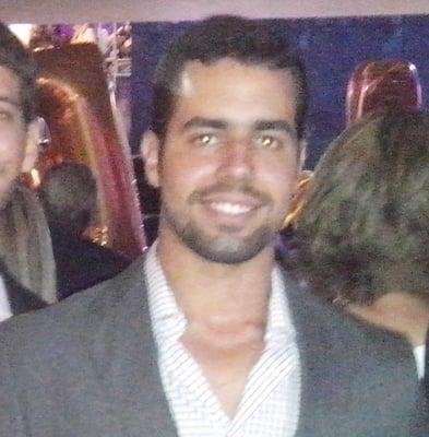 Júlio M.
