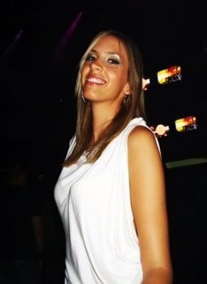 Tijana A.