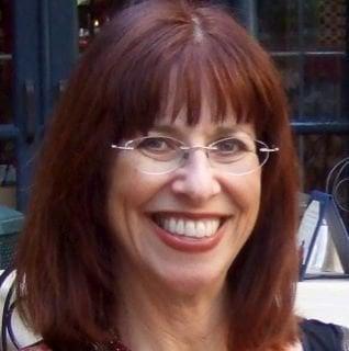 Geri-Ann G.