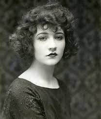 Violet M.