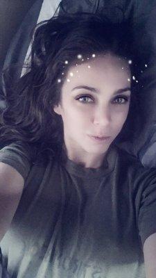 Mandy J.