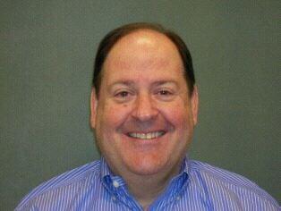 Steve E.