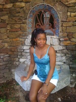 Risha J.