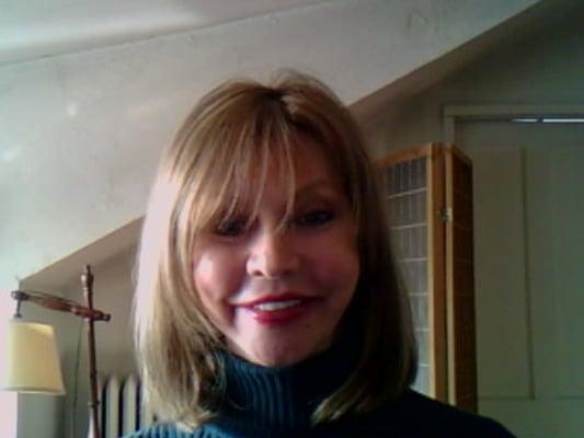 Barbara L.