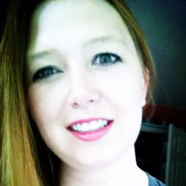 Amelia B.'s profile photo