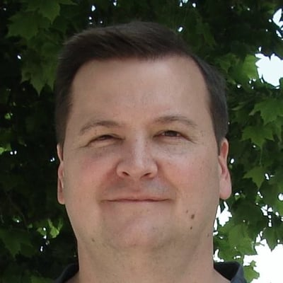 Derek J.