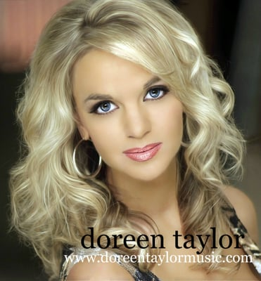 Doreen T.