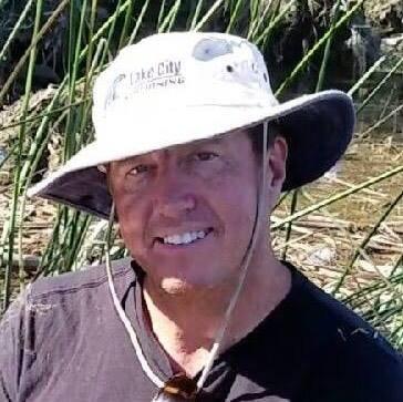 Brian E.