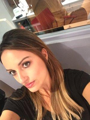 Natasha L.