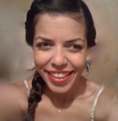 L Camille C.