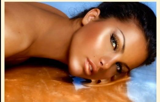 K-Love Mobile Spray Tanning L.