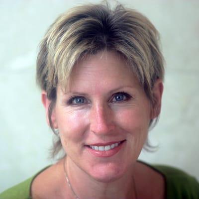 Teresa V.