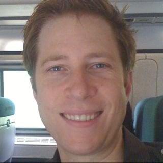Aaron Z.