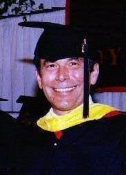 Dr D James G.